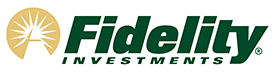 logo_fidelity_Color