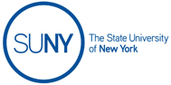 State University of New York (SUNY)