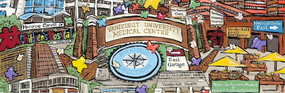 Home - Vanderbilt University Medical Center